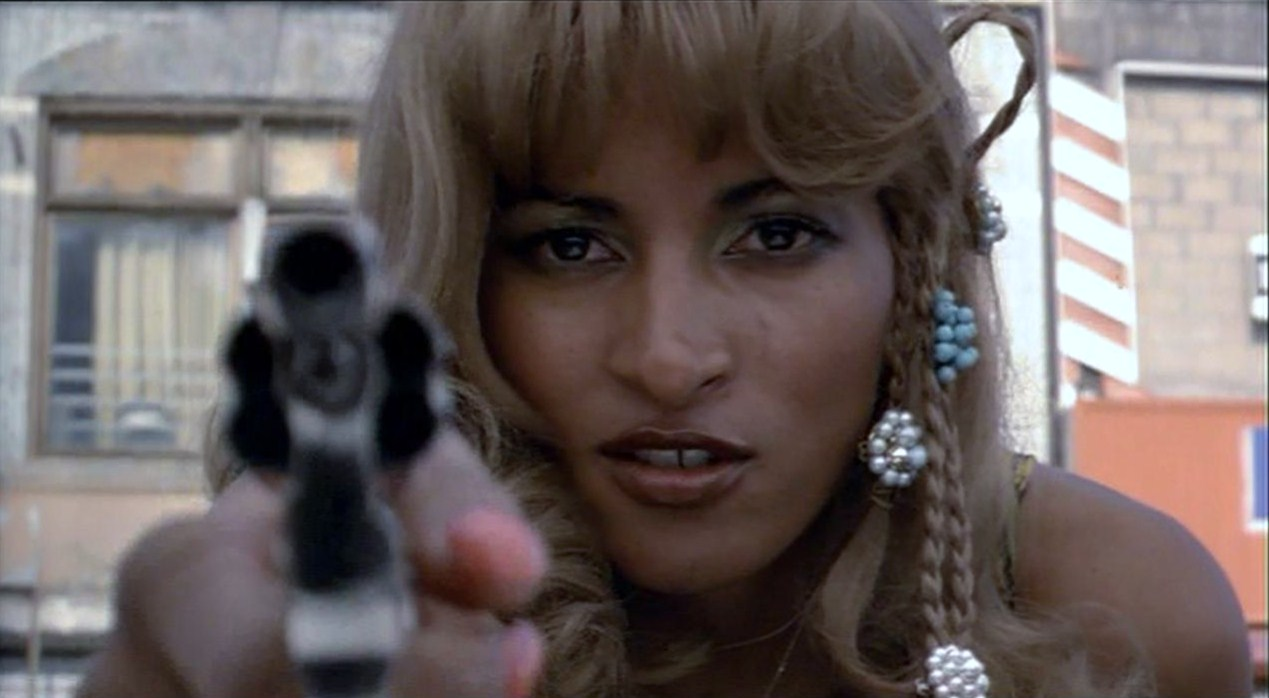 Cult Movie Review Fort Apache The Bronx 1981 John